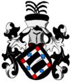 Schenk von Schmidtburg-Wappen Sm.png