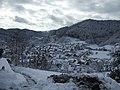 Schenkenzell im Winter - panoramio.jpg