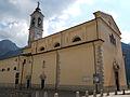 Schilpario-Chiesa parrocchiale.jpg
