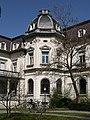 Schindler Villa Grünau Kennelbach5.jpg