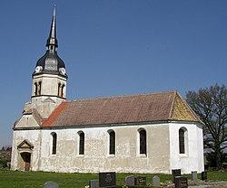 Schkoena church.jpg