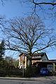 Schleswig-Holstein, Tornesch, Naturdenkmal 12-05 NIK 2280.JPG
