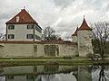 Schloss Blutenburg (6318382382).jpg