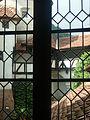 Schloss Bran Fenster.jpg