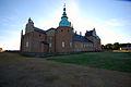 Schloss Kalmar - Kalmar slott-39 21082015-AP.JPG
