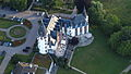 Schloss Klink, Luftaufnahme (2014).JPG