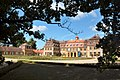 Schloss Rajec nad Svitavou (37901630744).jpg