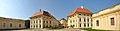 Schloss Slavkov u Brna (Austerlitz) (37968768885).jpg