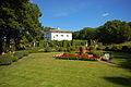 Schloss Solliden-16 21082015-AP.JPG