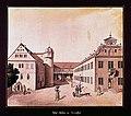 Schloss Stetten im Remstal Aquarell von Victor Heideloff um 1800.jpg