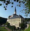 Schloss Weesenstein (16-2).jpg