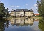 Schloss Werneck, 5.jpg