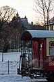 Schloss Wernigerode vom Bahnhof aus gesehen.jpg