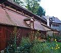 Schloss und Burganlage Gruensberg AB 2011 39.JPG