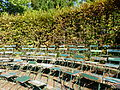 Schlosspark Belvedere Weimar 23.JPG