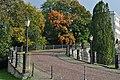 Schlosspark Friedenstein Gotha (7).jpg