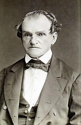 Wilhelm Adolf Schmidt