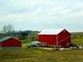 Schmudlach Farm - panoramio.jpg
