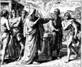 Schnorr von Carolsfeld Bibel in Bildern 1860 091.png
