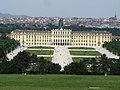 Schonnbrunn Palace - panoramio.jpg