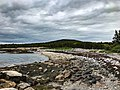 Schoodic Pennisula LIttle Moose Island (ecc5d0bd-f776-4b6c-98d9-bdb5b2632ecd).jpg