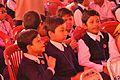 School Boys - Ramakrishna Mission Ashrama - Narendrapur - Kolkata 2012-01-21 8461.JPG