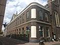 Schrijversstraat 29 - Dordrecht.jpg