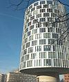 Schutterstoren in Amsterdam Netherlands.jpg