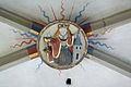 Schwaigern St. Johannes der Täufer 848.JPG