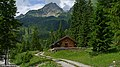 Schwarzwassertal, Tirol - hut.jpg