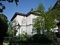 Schweizer Straße 5 Hohenems.JPG