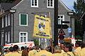 Schwelm - Heimatfest 2012 046 ies.jpg