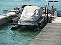 Schwimmdock Sportboot r.JPG