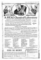 Science and Invention Jan 1922 pg800.png