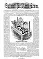 Scientific American - Series 2 - Volume 003 - Issue 09.pdf