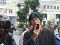 Scientology protests March2008 11.jpg