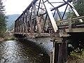 Scotch Creek Bridge (15015741764).jpg