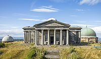 Scotland-2016-Edinburgh-City Observatory.jpg