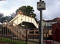 Scotsounhill.jpg