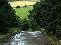 Scout Dike Reservoir Spillway - geograph.org.uk - 1426966.jpg