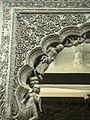 Sculptor work at Shriram temple in Dhule city - 5.JPG