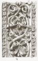 Sculpture.portail.nord.cathedrale.Saint.Etienne.Sens.png