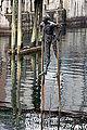 Sculpture in the water - Oslo, Norway - panoramio.jpg