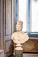 Sculptures in the Galleria Borghese 03.jpg