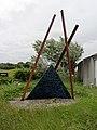 Sculptuur bij Ecomare.jpg