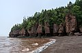 Sea stacks - Hopewell Rocks2.jpg