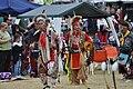 Seafair Indian Days Pow Wow 2010 - 046.jpg