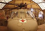 Seahawk Helicopter in Basra DVIDS289700.jpg