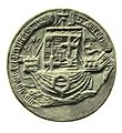 Seal of Admiral of Aquitaine.jpg
