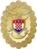 Seal of Armed Chief of General Staff of the Armed Forces of Croatia.png